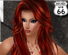 SD Ctarina Phoenix
