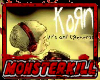 Korn - It's On