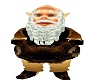 Grampa Dwarf