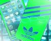 ❀ Iphone 5❀