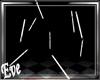 c Neon Black Phroom