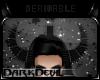 Devil Horns v4 [L]