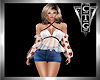 CTG CANADA DAY TOP