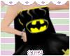 Ⓐ Kid Batman Fit