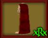 Royal Elven Cloak