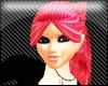 pinkNblonde long hair 2