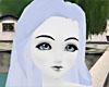Angel Blue Leanne