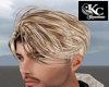 *KC* Adrien Blonde