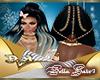 bella hair1