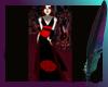 Mistress Geisha