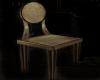 Classic Elegant Chair