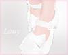 !!Lolita.Shoesl2 ✿~