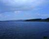 (B) highland loch