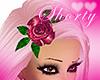 })i({ fusion rose
