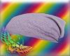 layerable beanie pastel3