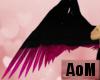 ~AoM~ Mystic Wings