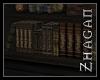 [Z] TAL Books