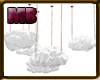 [0V1] Ceiling Lamp