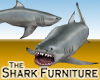 Shark Furniture -v1a