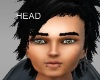 M! inu asian small head