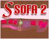 [SM] FUNPARK S Sofa2