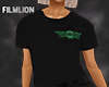F' Wing-Stop T-Shirt
