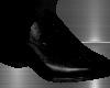 L! Olivia's Partner Shoe