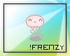 !F Jelly Fishie