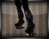 PVC Boots #6