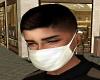 CoronaVirus Face Mask~M