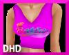 Baddie Top