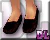 DL: Matador Lady Shoes