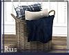 Rus:Nova pillow basket 2