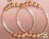 LaBohemia - Earrings 2