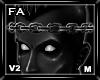(FA)ChainBandOLMV2 Wht