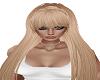 Neva Blonde