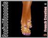 Lea Heels 4