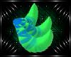 [K] Juno Tail V3