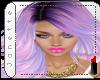 Vivienne- My Lil Pony