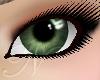 ~N~ Maggie's Eyes