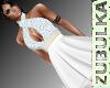 Angel -Coctail Dress