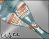 My Vibe Jeans L