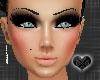 *New Ximena Head
