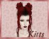 Kitts* Succubus Ariel