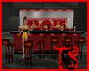TS Red Social Bar wPoses