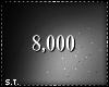ST: 8K Token