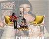 Sultans Music 2