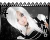 |Hestia'White|
