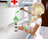 Toxins Test animated