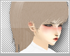 ♡cute blonde pt 2♡